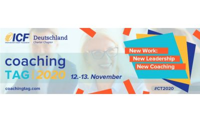 Introducing Neil's Wheel to the German Coaching Community – 12th November 2020