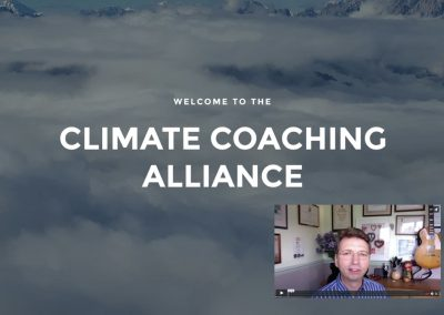 Using Neil's Wheel to speak with more clients, more easily about the climate & more – 17th August (watch the recording) & 21st September 2020
